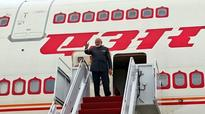 Modi to visit 5 nations; to discuss black money issue with Swiss