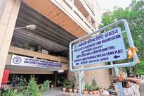 In a U-turn, govt agrees to 8.8% EPF interest rate