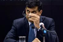 Editorial: RBI does well to pause