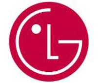 LG launches smartphone 'G3 Beat' for Rs 25,000 in India