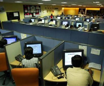 Have Indian IT firms ganged up to keep salaries of freshers low?