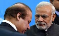 Pakistan A 'Dysfunctional State': India Keeps Up Attack At UN