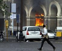 US worked with intelligence agencies to prevent 26/11 type attacks: reports