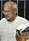He fought for primacy to Kannada