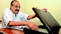 Bar bribery scam: Further probe ordered into case against KM Mani