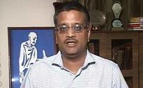 'Moment Truly Painful,' Tweets IAS Officer Ashok Khemka, After 45th Transfer
