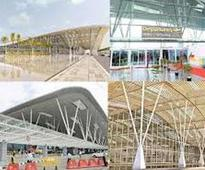 Budget 2014: New airports in smaller cities, towns