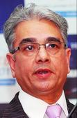 Defence secretary Shashi Kant Sharma to be new CAG