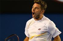 Murray downs Berdych to reach fourth Australian Open final