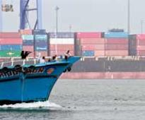 No respite for shipping cos despite 100% capacity utlisation, low bunker rates