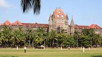 Bombay HC Rejects State's Plea to Lift Stay on Bullocks During Eid
