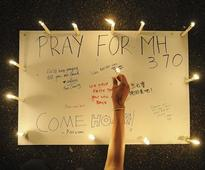 MH370 Search: Malaysia Forms Independent Team; Australia to Continue Search No Matter the Cost