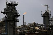 Ahead of deal to cut, OPEC oil output hits record high - Reuters survey