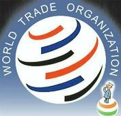 WTO: India firm on food security
