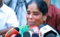 Soumya murder case: SC rejects curative petition