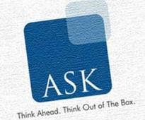 ASK invests Rs 125 cr in ATS' Noida project