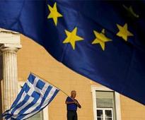 Greece's bailout referendum: All you need to know