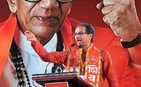 Shiv Sena Chief Attacks Centre Over Kashmir For 'Failing Hindus'