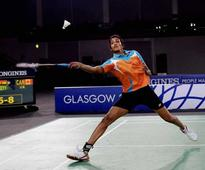 World Badminton Championship: PV Sindhu Crashes Out of Semifinals, Settles for Bronze