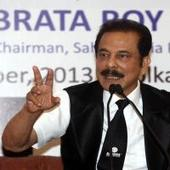 Sahara case: Hearing deferred in SC, Roy to remain in jail