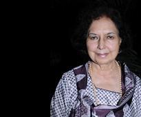 Thanks, but no thanks: Here's why Nayantara Sahgal, ...