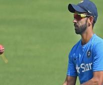 India vs Australia: Weve Plans For Each Australian Player, Says Ajinkya Rahane