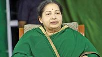 Jayalalithaa to be discharged in a few days: Docs