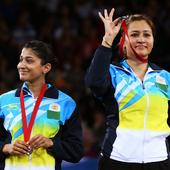 Jwala & I are on the same page: Ashwini Ponnappa