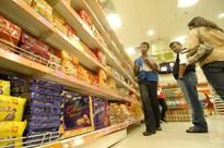 India continues to lead global Consumer Confidence Index