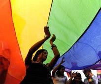 Section 377 verdict: We have gone back to 1860, says Finance Minister P Chidambaram