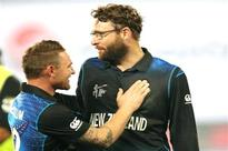Dhoni tips Vettori to be key factor for Kiwis in World Cup final