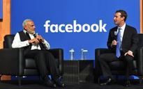 Facebook data harvesting: Zuckerberg apologises for 'major breach of trust'