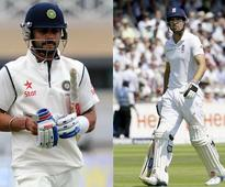 Ind vs Eng: What England and India must change for third test.