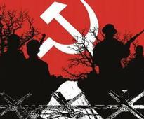 Maoists kidnap 3 TDP leaders in Andhra Pradesh