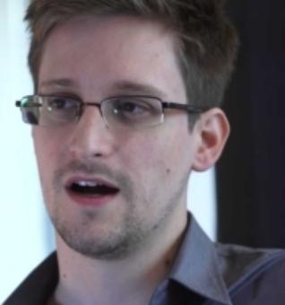 White House says Snowden should 'come home, be judged'