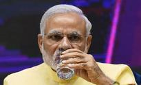 RSS satisfied with Narendra Modi, government