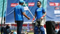FULL TEXT: 'Respect Anil Kumble's point of view, change room sanctity is paramount,' says Virat Kohli