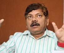 Make Mudgal panel report public: Aditya Verma