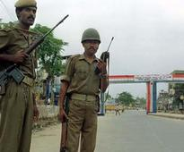 Assam: Bandh disrupts normal life, over 70 detained
