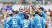 Live Cricket Score, Australia vs England, tri-series final: Australia rebuild with Glenn Maxwell, Mitchell Marsh against England
