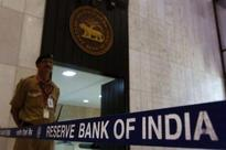 RBI gives 30 days to banks on loan disbursal timelines