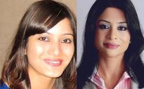 Indrani and Sanjeev blame each-other for crime