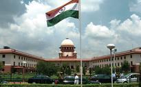SC verdict on national anthem bad in law