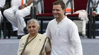 Rahul Gandhi to do mahayatra in UP, to travel across 233 constituencies in one month