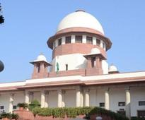 SC wants RBI to name big loan defaulters