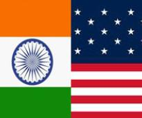 US lawmakers, businesses demand Indian trade reforms