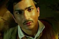 Hrithik Roshan refuses to take the plunge for Mohenjodaro