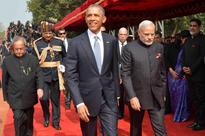 Where to Watch Live: Obama to Attend India's R-Day Parade