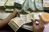 Rupee offers budget relief as subsidy pressure eases