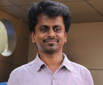 'Kaththi' Director AR Murugadoss Willing to Direct Ajith Again
